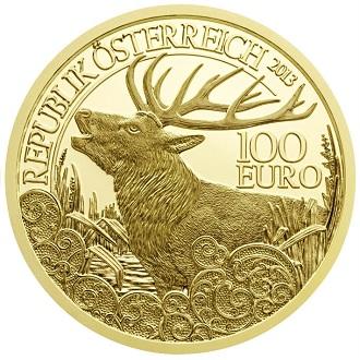 Информация о валюте в Австрии, Вена - Вена