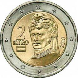Деньги австрии до евро 500 манат эртогрул