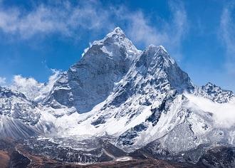 программу еверест скачать - фото 10