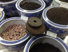 Что привезти из Китая - сувениры и подарки