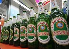 Алкоголь в Китае - традиционные напитки