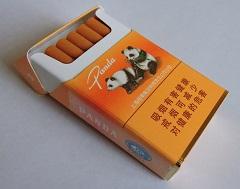 Сигареты и курение – цены и правила