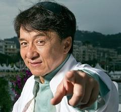10 самых известных китайцев