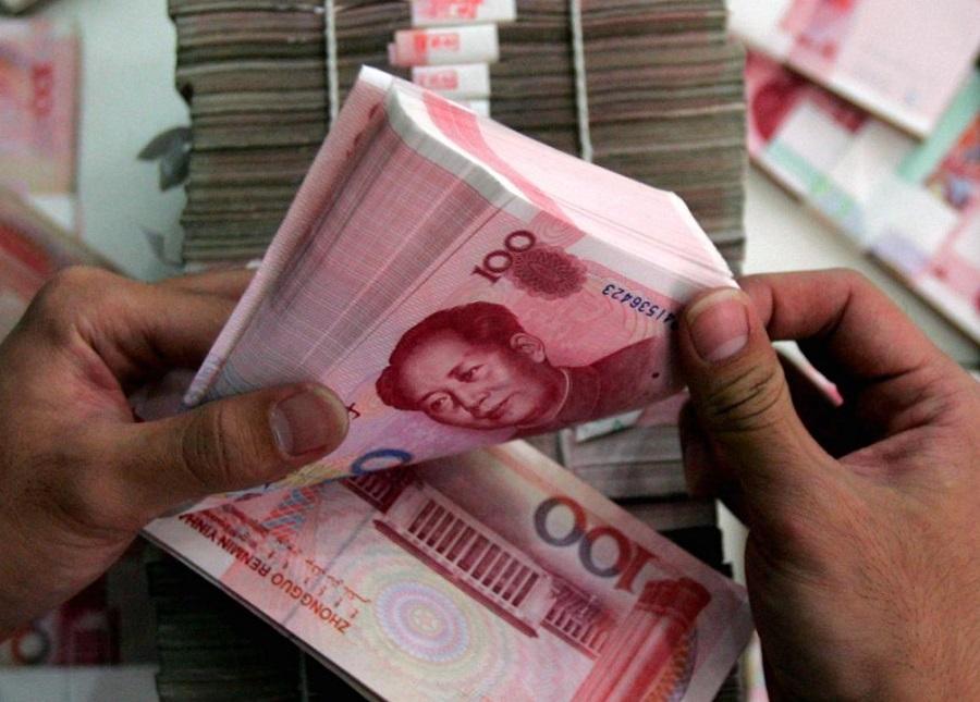 обмен денег в китае термобелье CRAFT делилось