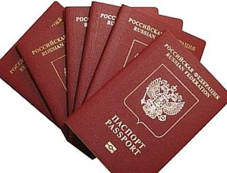 Актуальные требования к документам на визу в Китай