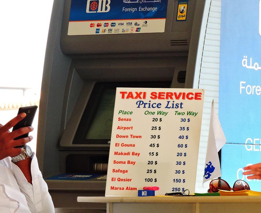 Mastercard обмен валют электросталь