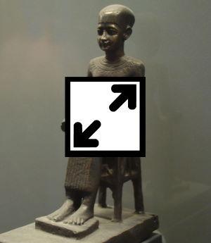 фараон мумия фото
