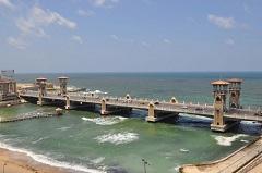 Курорты на Средиземном море