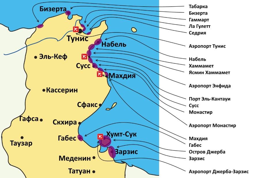 Погода на 16 июня новороссийск