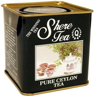 10 всего чая в мире выращивается