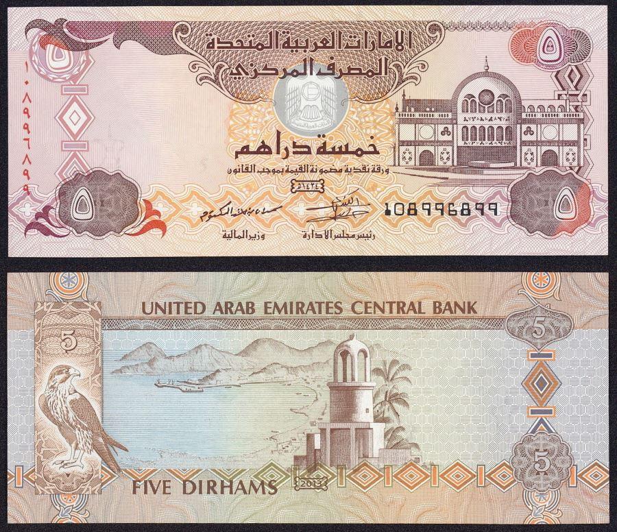 Перевести дирхамы в рубли минимальная сумма для снятия instaforex rbk money