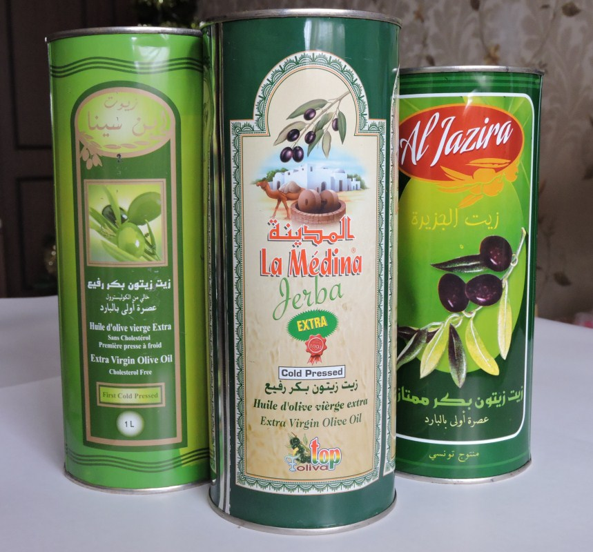 фото туниса в высоком качестве