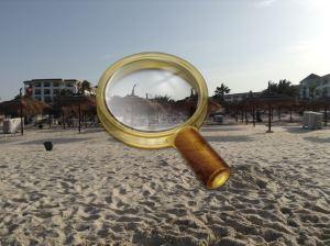 Курорт Порт Эль-Кантауи в Тунисе – фото, карта и достопримечательности