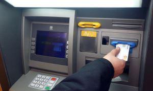 валюта джерба тунис