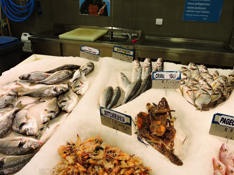 рыбы сардины фото
