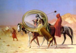история туниса