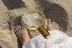 Куда поехать в Тунисе – где лучше отдохнуть, выбор курорта