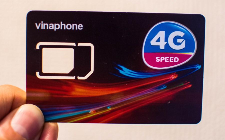 f7584725614fa Интернет во Вьетнаме дёшево — цены на роуминг и местные SIM